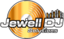 Indianapolis DJ - Jewell DJ Solutions