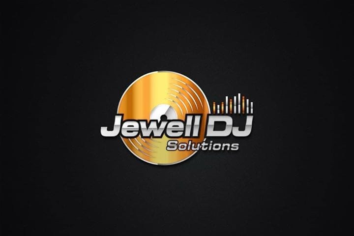 Hi there!  So you just got engaged!  Congratulations!  My name is Chase Jewell i am the owner of Jewell DJ Solutions.